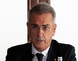 Dott.Mauro Minelli