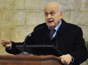 MINELLI-_-omaggio-al-prof.-Tursi