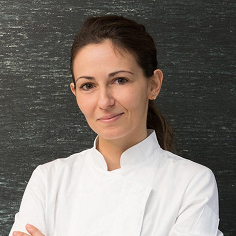 Alessandra-Civilla-Bio-Medical-Report-M.Minelli