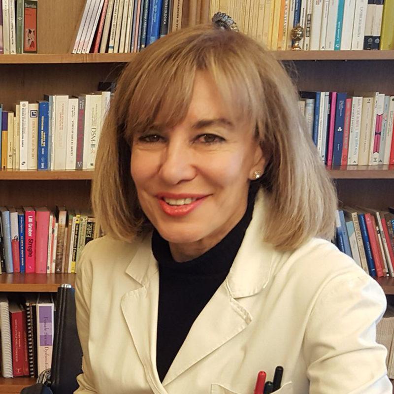 Alessandra-Grottin-Bio-Medical-Report-M.Minelli