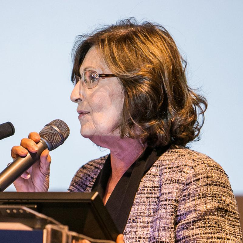 Anna-Giammanco-Bio-Medical-Report-M.Minelli