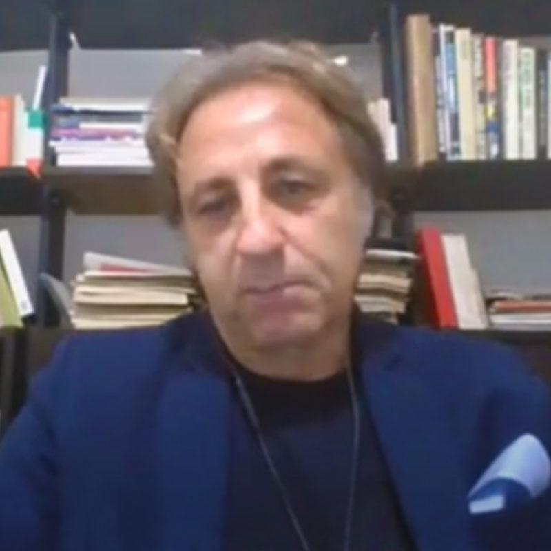 Antonio-Greco-Bio-Medical-Report-M.Minelli
