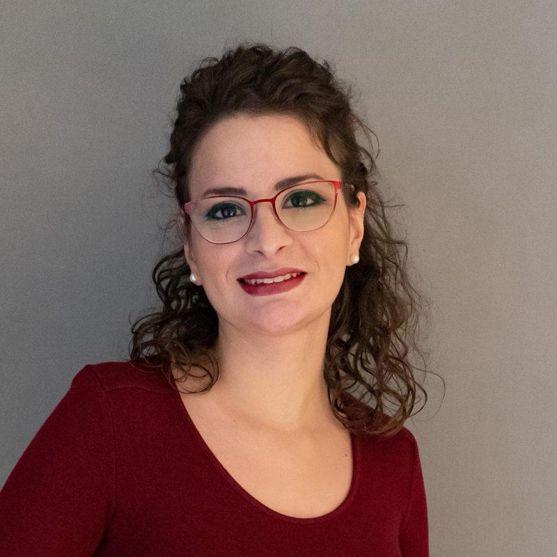 Carla-Castellana-BENessereatavolaLAB-M.Minelli