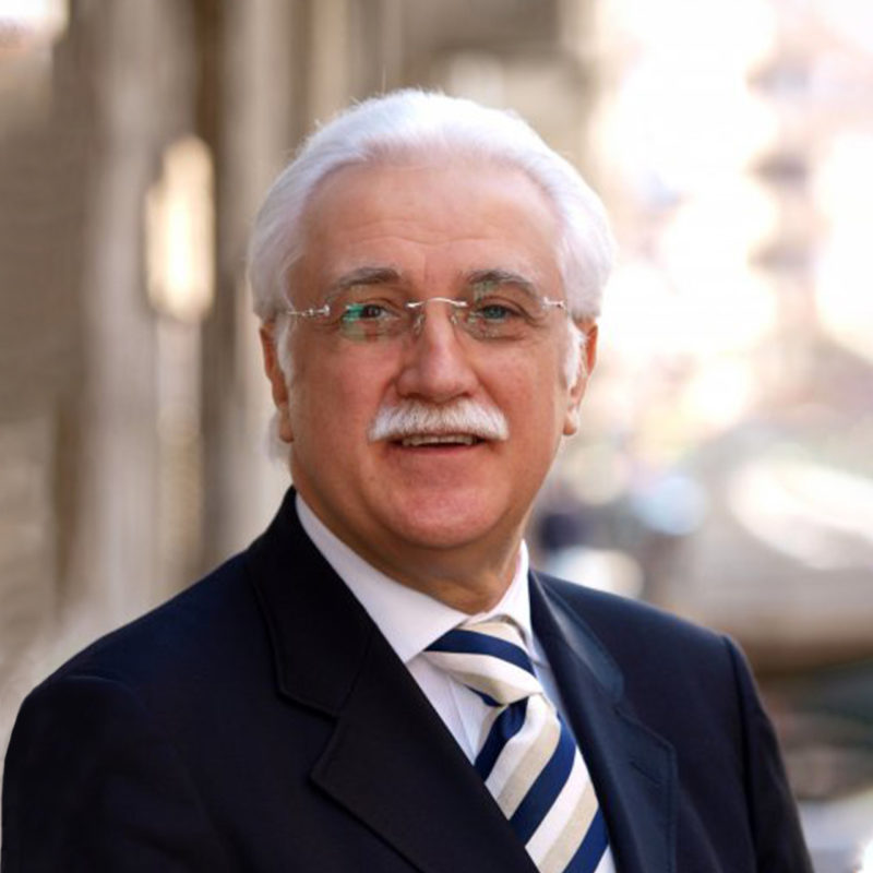 Giorgio-calabrese-Bio-Medical-Report-M.Minelli