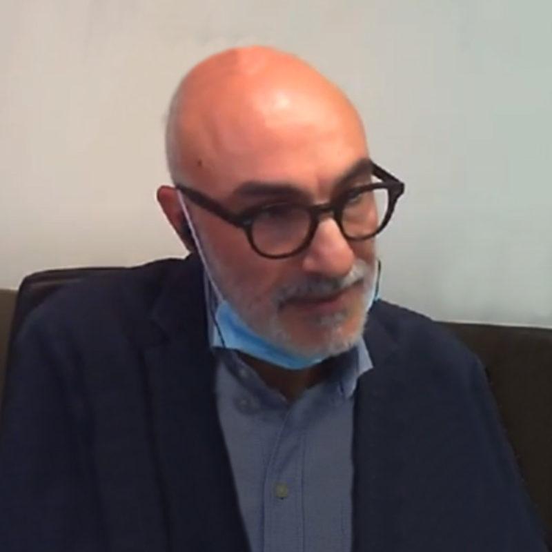 Giovanni-Baglio-Bio-Medical-Report-M.Minelli