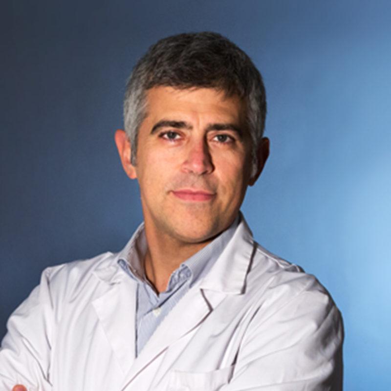 Massimiliano-Andrioli-Bio-Medical-Report-M.Minelli