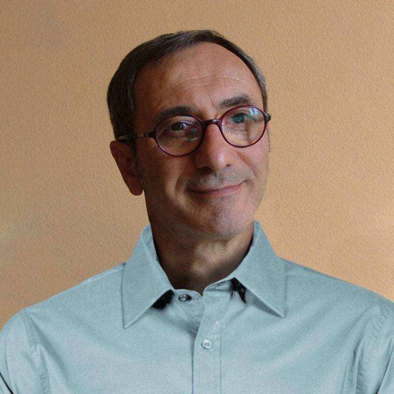 Maurizio-Galimberti-Bio-Medical-Report-M.Minelli