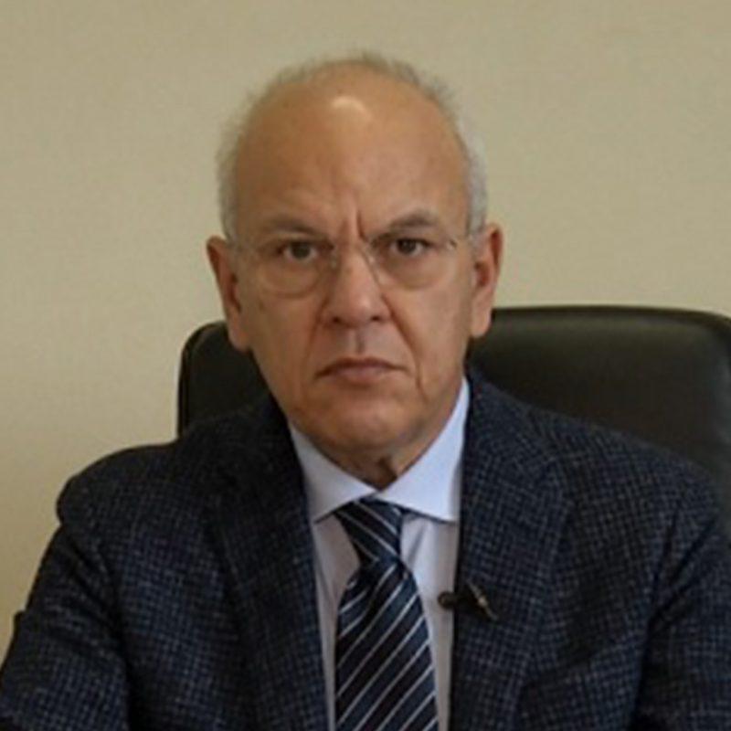 Paolo-Marchetti-Bio-Medical-Report-M.Minelli