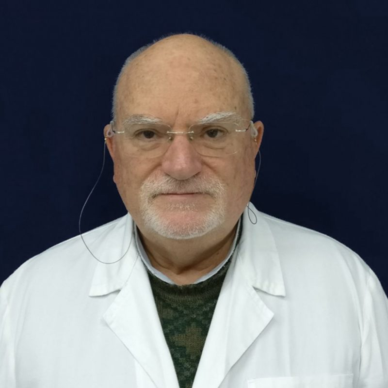 mario-massa-bio-medical-report-m-minelli