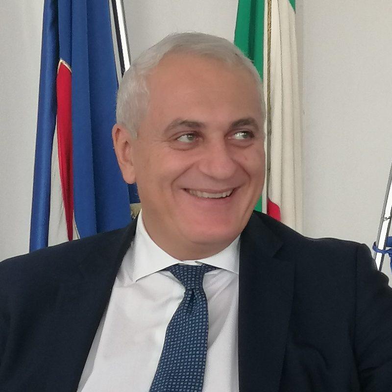 nicola-caputo-bio-medical-report-m-minelli