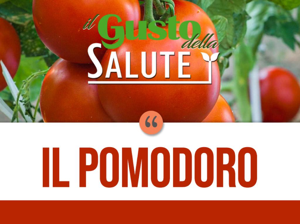 il-gusto-della-salute-il-pomodoro