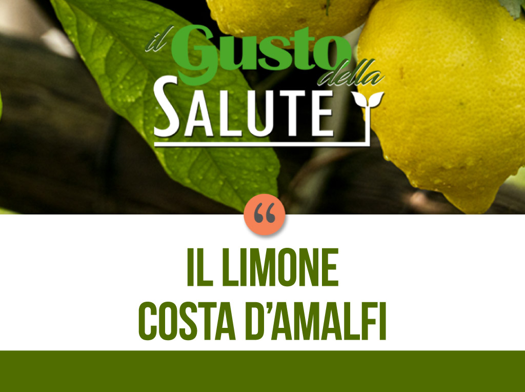 il-gusto-della-salute-limone